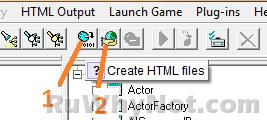 HTMLUnCodeX